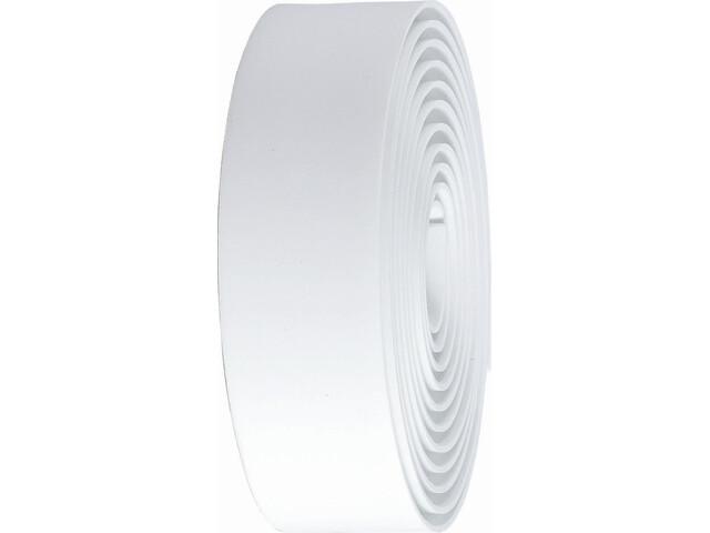 BBB RaceRibbons BHT-04 Carbon Lenkerband white vinyl carbon